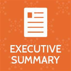 2020 Compensation and Benefits Survey Executive Summary
