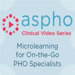 Clinical Video Series - Hematology Bundle