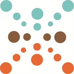 ASPHO Advocacy 2021
